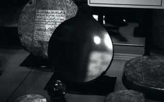 Эффективные способы гадания на суженого с помощьюзеркала исвечей