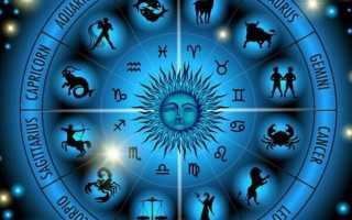 Характеристика и совместимость знаков Зодиака по годам рождения