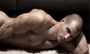 Толкование сна: к чему снится обнажённый мужчина