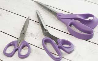 К чему снятся ножницы — к ссоре или переменам в жизни?