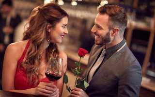 Молитва, чтобы муж любил жену больше жизни