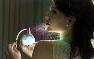 К чему снятся духи: толкование сновидения в соннике