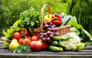 К чему снятся овощи — толкование по сонникам
