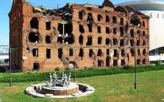 Что значит видеть разрушенный дом: сонник