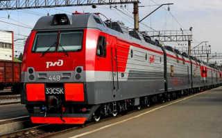 К чему снится поезд — толкование по сонникам