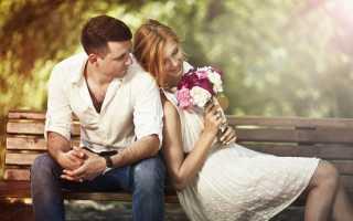 Что предвещает сон, в котором приснилась любимая девушка?