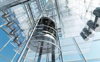 Что значит видеть во сне падающий или поднимающийся лифт?