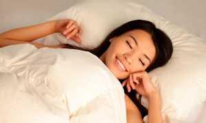 К чему снится смеяться во сне от души и до слёз?