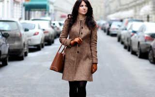 Толкование сонника: что означает увидеть во сне пальто