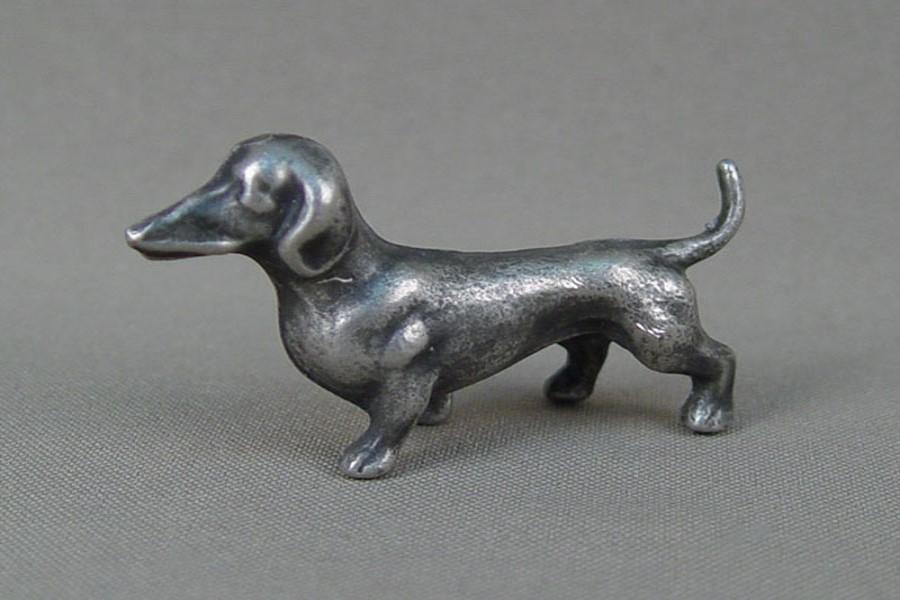 1970 год Металлической Собаки: характеристика женщин и мужчин, совместимость
