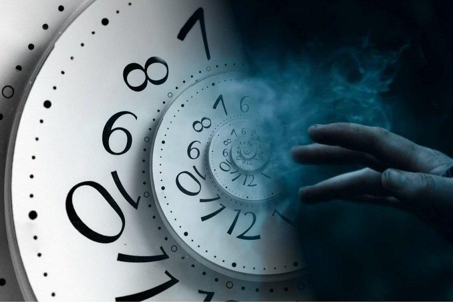 Ангельская нумерология — что означают повторяющиеся цифры на часах?