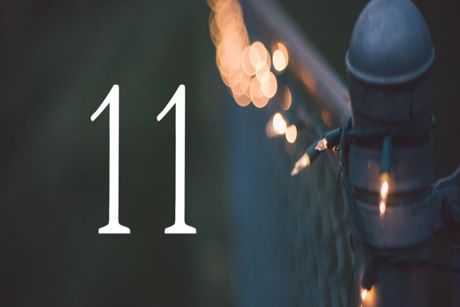 Число 11 в нумерологии: значение в жизни и влияние на судьбу
