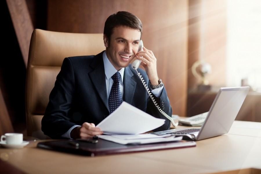 Что означает, если приснился сон о бывшем начальнике по работе?