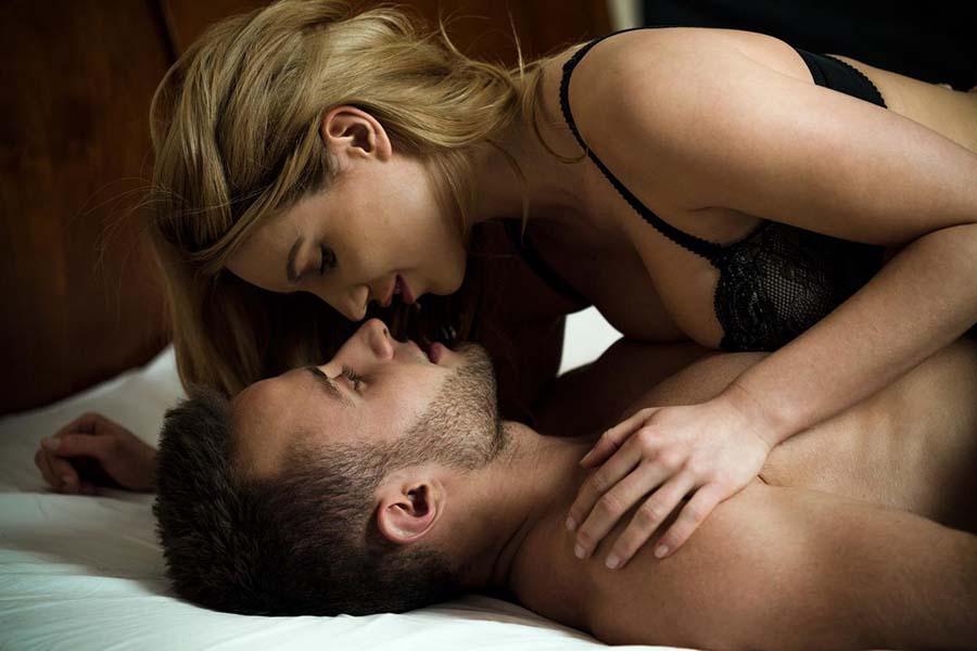 Что означает секс во сне — толкования сонников