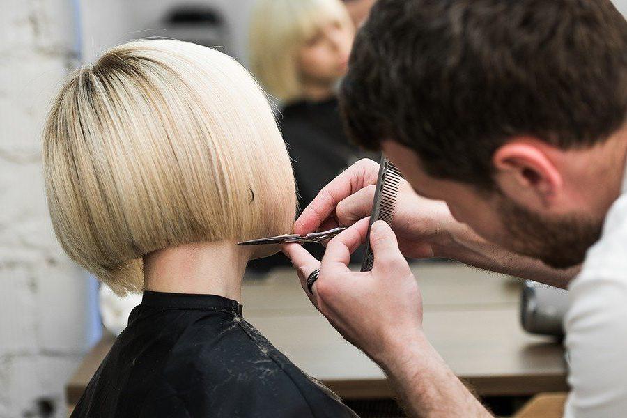 Что означает сновидение про стрижку волос?