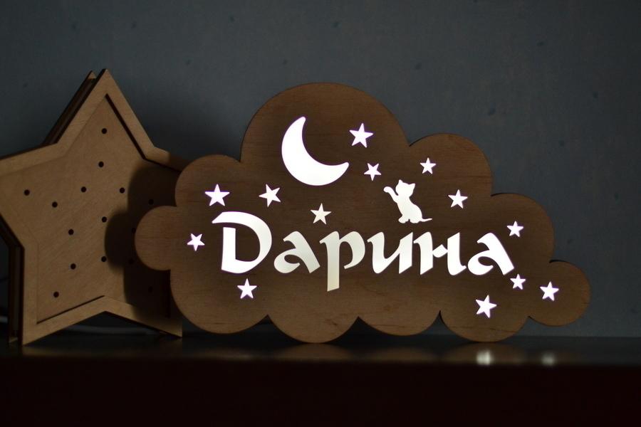 Дарина: значение имени, судьба и характер для девочки