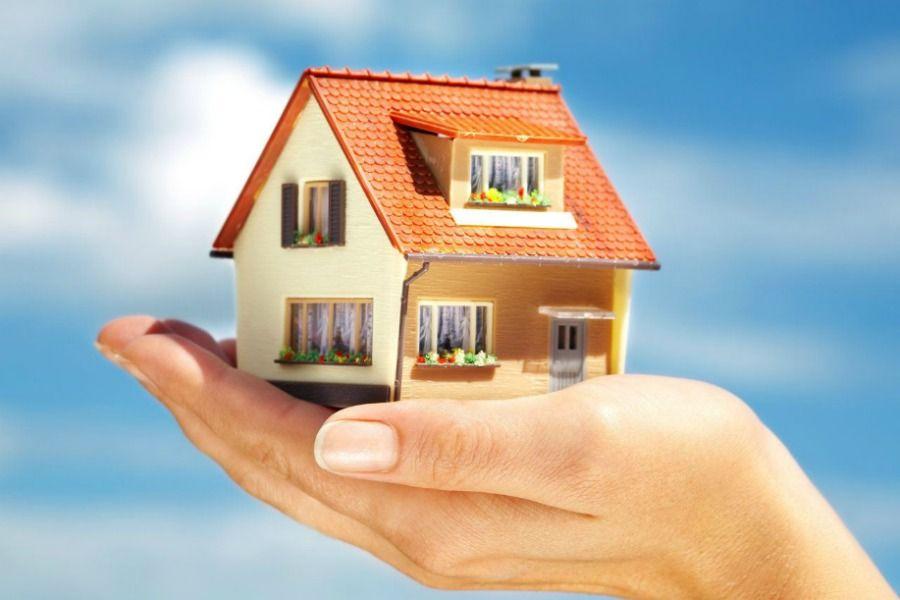 Действенная молитва на продажу квартиры, дома