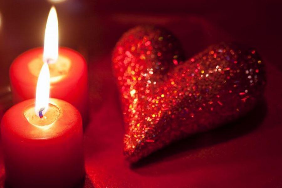 Действенные симоронские ритуалы на любовь, здоровье, работу, выигрыш в лотерею