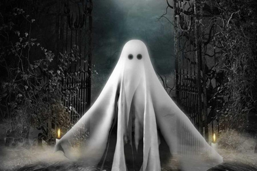 Как вызвать дух умершего родственника в домашних условиях