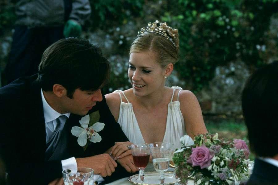 К чему девушке или парню снится чужая свадьба?
