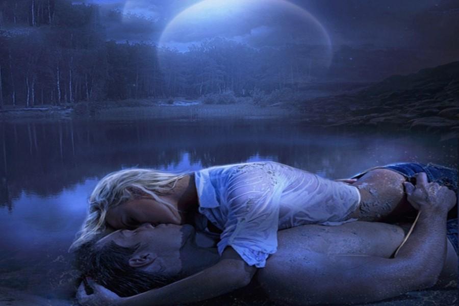 К чему может сниться бывшая девушка?