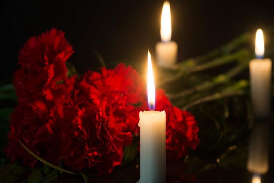 К чему приснилось, что умер муж: значение сна