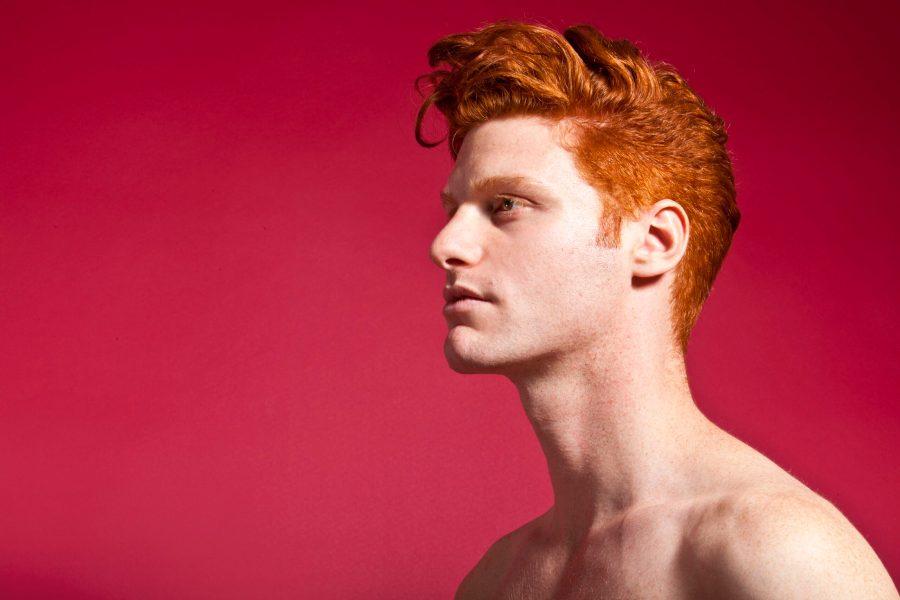 К чему снится человек с рыжим цветом волос — сонник