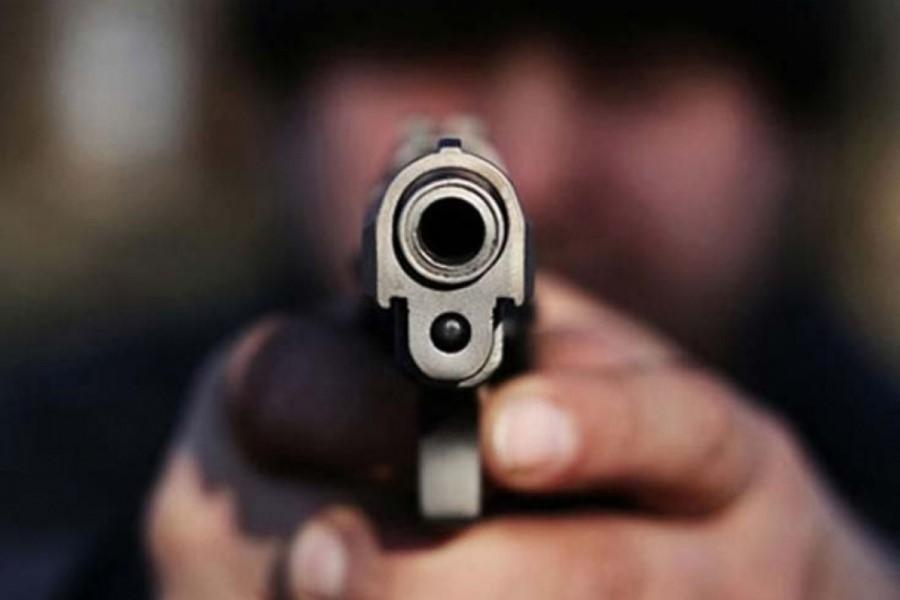 К чему снится, что в тебя стреляют: что говорят сонники