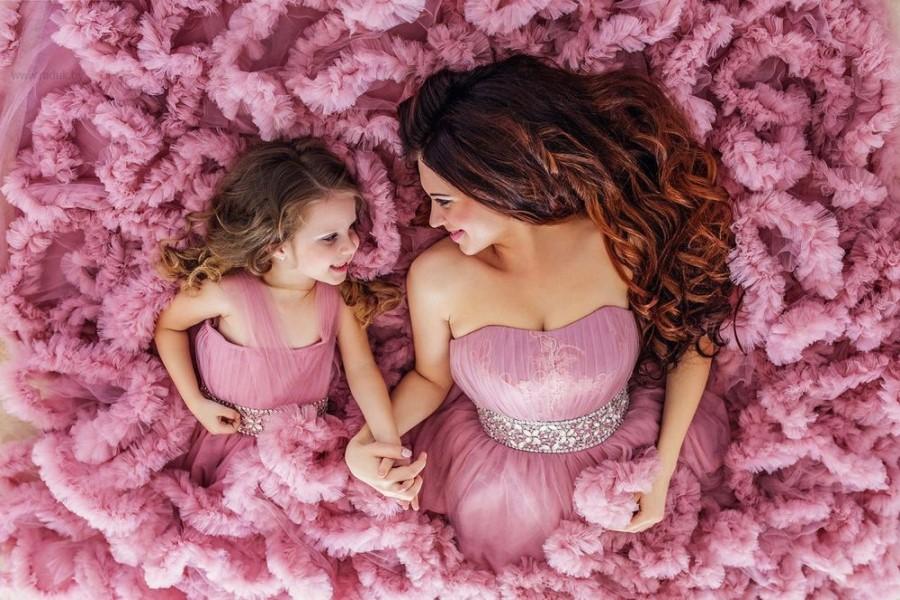 К чему снится дочь в различных ситуациях — толкования сонников