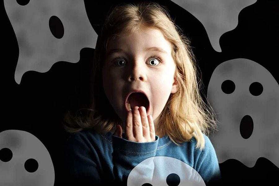 К чему снится испытывать страх или испуг во сне?