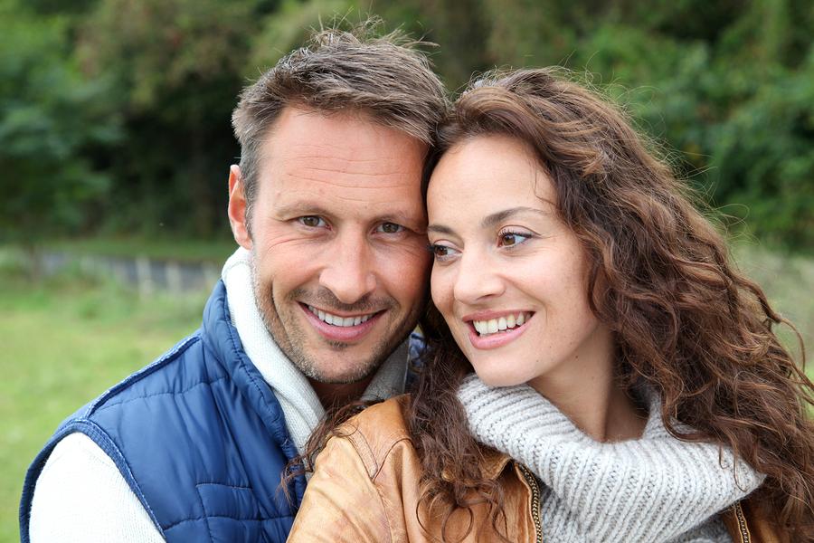 К чему снится муж: значение сновидения по соннику