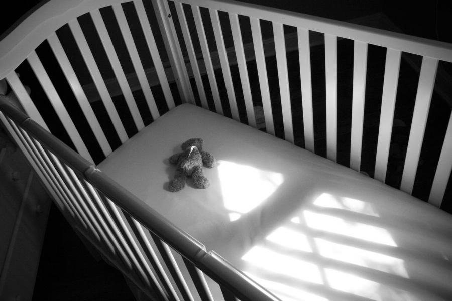 К чему снится смерть своего или чужого ребёнка?