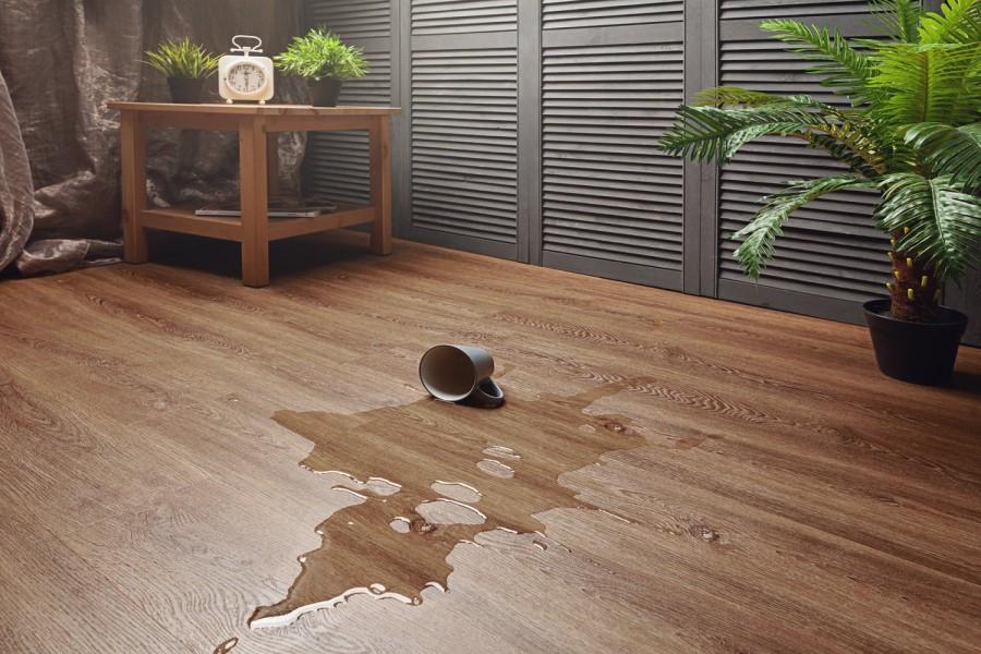К чему снится вода в квартире на полу – толкование по сонникам