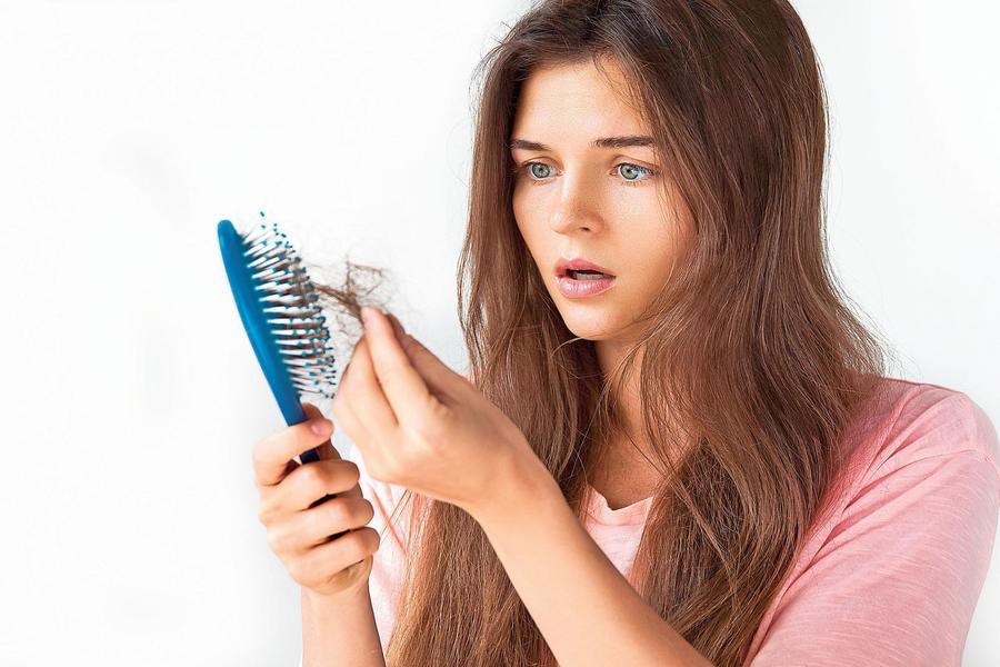 К чему снится выпадение волос — толкование сна в различных сонниках