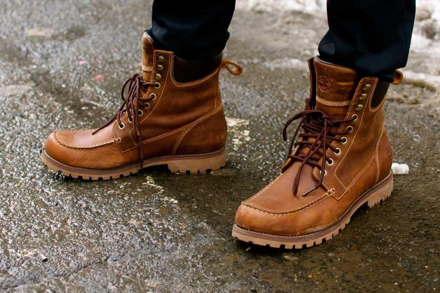 К чему снятся ботинки мужчине или женщине?