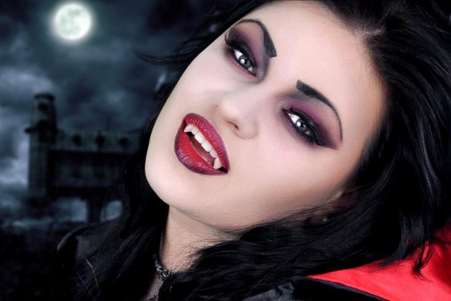 К чему снятся вампиры по различным сонникам?