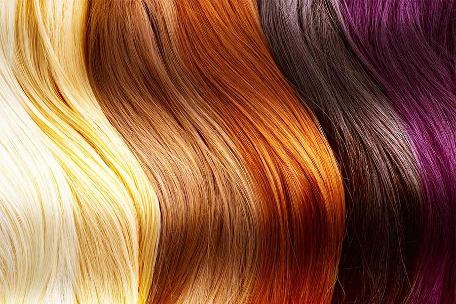 К чему снятся волосы: трактовка по сонникам