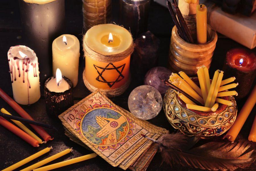 Как снять родовое проклятие своими силами: проверенные молитвы, обряды, ритуалы