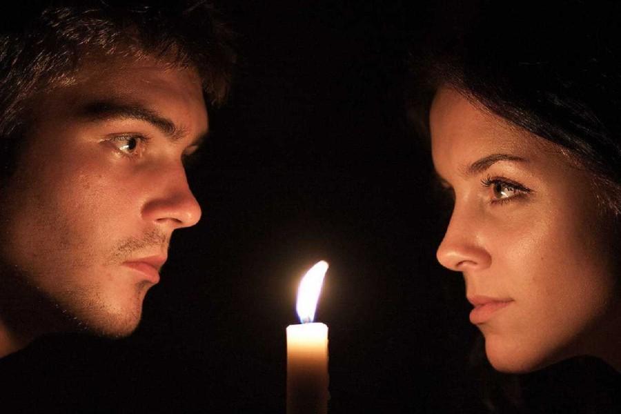 Как вернуть мужа в семью и навсегда отвадить от него любовницу?