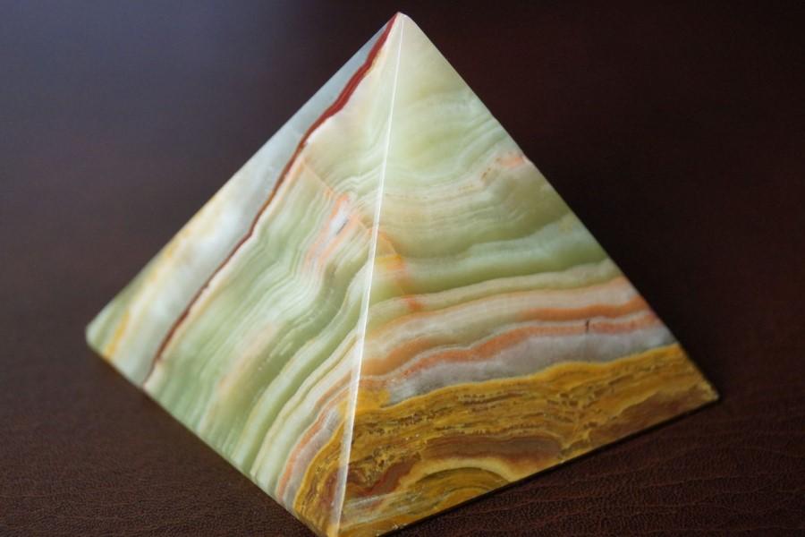 Камень оникс — магические свойства минерала