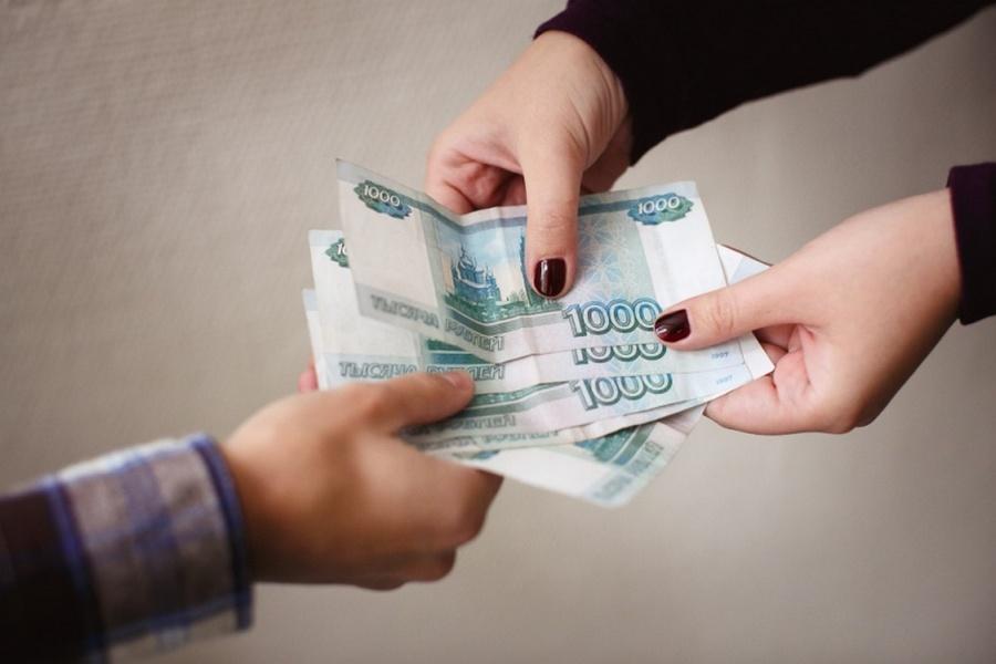 огда лучше отдавать долги и брать деньги в долг и когда нельзя этого делать?