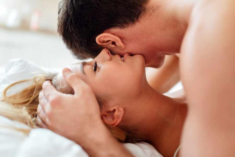 Лишиться девственности во сне: толкование в сонниках