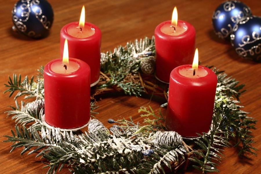 Мощные ритуалы и обряды на Новый год для привлечения денег, любви и счастья