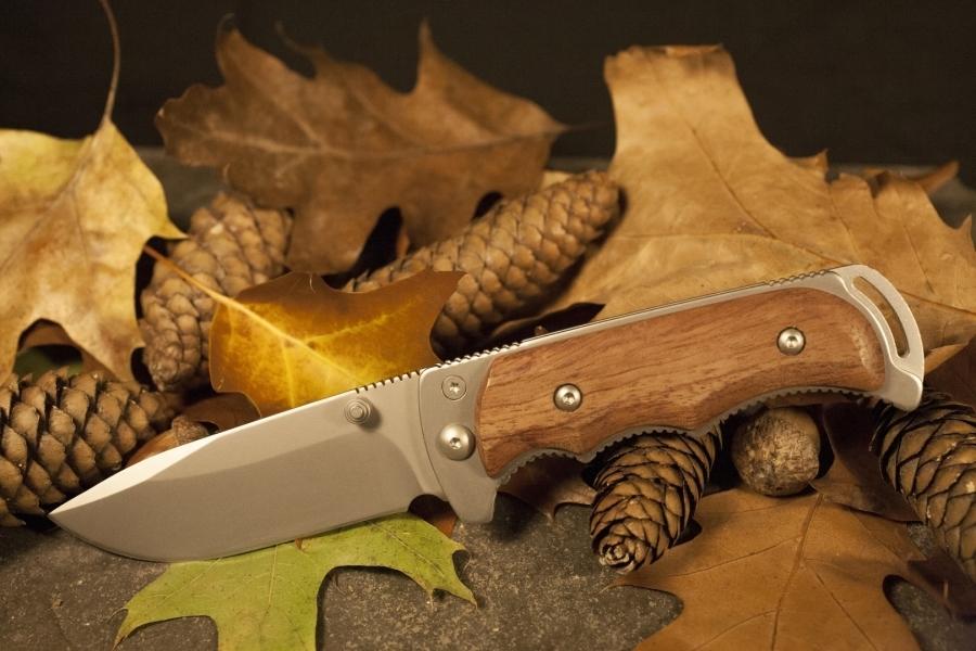 Можно ли дарить ножи и острые предметы на праздники?