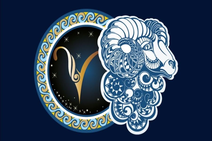 Гороскоп для мужчины и женщины: Овен, рожденный в год Петуха