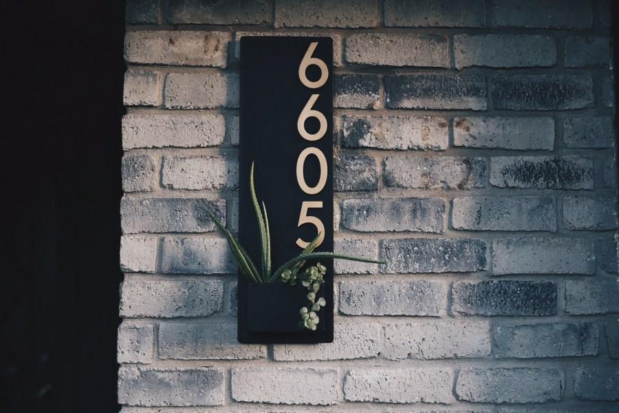 Номер дома и квартиры в нумерологии: влияние на жизнь человека