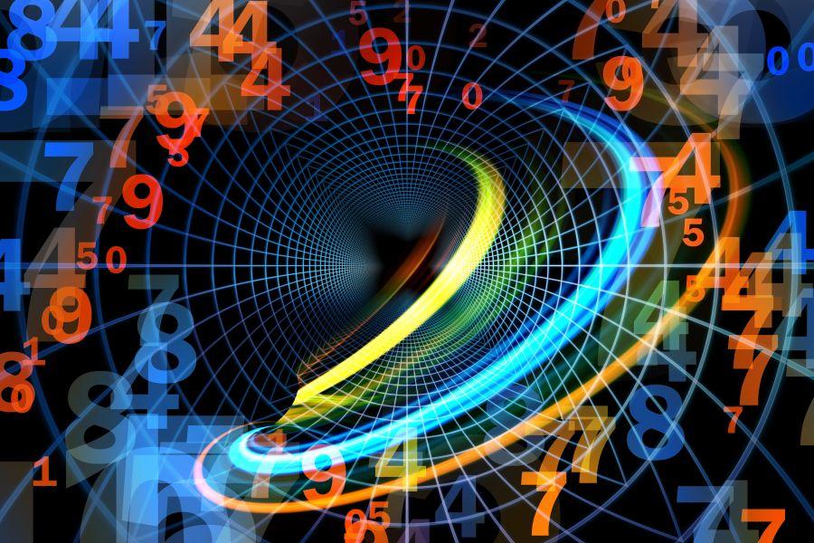 Нумерология по дате рождения: влияние чисел на судьбу человека
