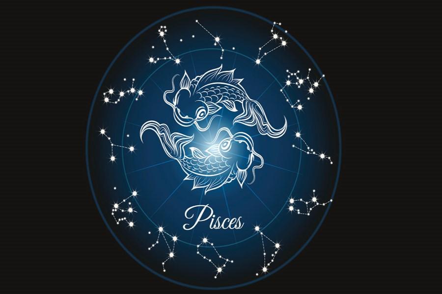 Описание и характеристика знака зодиака Рыбы для женщин и мужчин