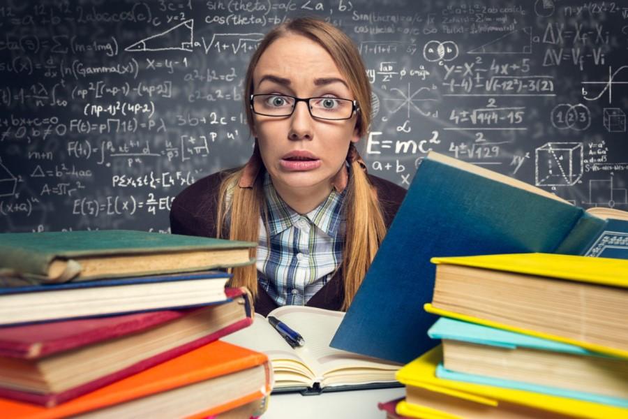 Приметы перед экзаменом: что можно и нельзя делать?