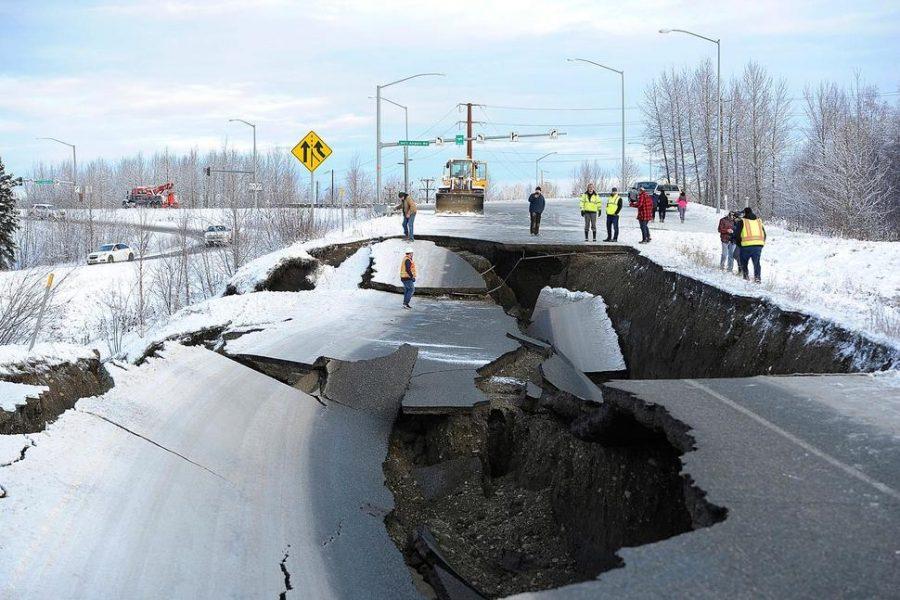 Приснилось землетрясение: толкование в разных сонниках